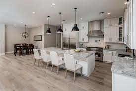 white shaker kitchen cabinets wood floors white shaker solid wood rta kitchen cabinets