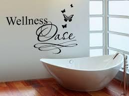 wandtattoo badezimmer badezimmer zitate badezimmer zitate top in der gesamten