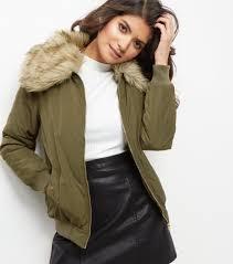 top 10 autumn winter coats so sue me