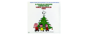 original brown christmas vince guaraldi trio a brown christmas christmas wishes