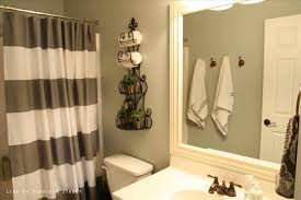 Brown Bathroom Colors - small bathrooms color ideas color and paint ideas pictures u tips