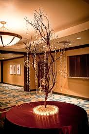 tree branch centerpieces the 25 best tree branch centerpieces ideas on lighted