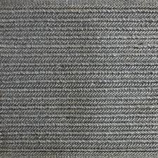 Black Outdoor Rugs by Indoor Outdoor Rugs San Francisco Moroccan Rugs San