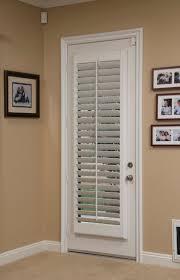39 best doors images on pinterest window treatments curtains