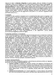 dispense diritto commerciale cobasso riassunto esame diritto commerciale prof righini libro