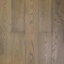 hardwood style latitudes 7 5 color big sky tas flooring