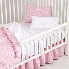 double bed for girls double bed for girls decorate my house
