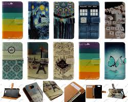xperia z3 compact design flip picture more detailed picture about pu leather