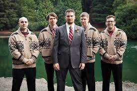 pendleton sweaters dude sweater pendleton woolen mills