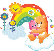 166 care bears images care bears cousins