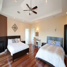 lighthouse themed bedroom interior design for bedrooms