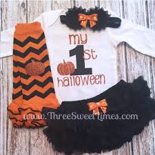 my 1st halloween baby clothes my first halloween my 1st boo personalized baby