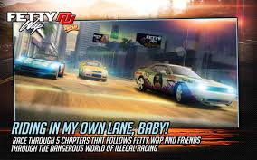 nitro nation mod apk fetty wap nitro nation stories 4 08 02 apk mod obb data