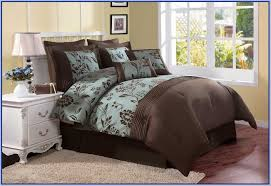home design comforter oversized comforter sets popular home design ideas