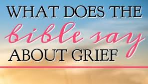 Bible Verses For Comfort In Death Of A Loved One 10 Bible Verses For When You Are Grieving A Little R U0026 R