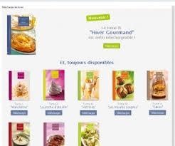 de cuisine gratuits livres de recette de cuisine gratuits