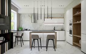 Art Deco Kitchen Cabinets Kitchen Kitchen Pendants With Tall Ceiling Kitchen Pendant