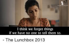 Best Memes Of 2013 - 25 best memes about movie line movie line memes
