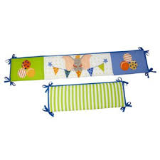 Dumbo Crib Bedding Buy Elephant Crib Set From Bed Bath Beyond