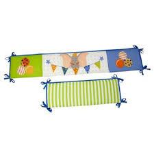 Dumbo Crib Bedding Buy Elephant Crib Set From Bed Bath Beyond