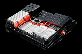 nissan leaf battery for sale abb and partners to evaluate the reuse of the nissan leaf battery