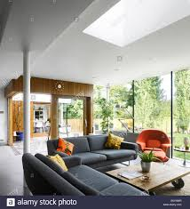 Stunning Living Room Extensions Ideas Awesome Design Ideas - Family room extensions
