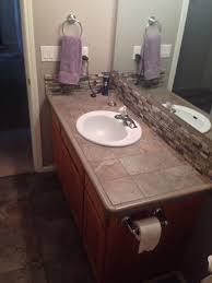 Backsplash Bathroom Ideas Colors 32 Best Bathroom Designs Images On Pinterest Bathroom Designs