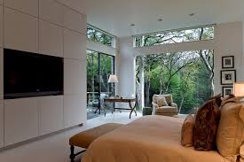 Hot Bedroom Design Trends Set To Rule In - The natural bedroom