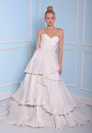 a line wedding dresses with sleeves wedding corners
