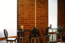 Dining Room Window Treatments Free Images Table Wood Floor Restaurant Wall Living Room