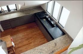 Soapstone Kitchen Countertops by Soapstone Kitchen Countertops Pros And Cons Appealing Soapstone
