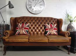 Antique Chesterfield Sofas by Current Collection U2013 Chesterfields At The Boathouse