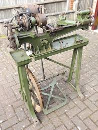 196 best old machines images on pinterest antique tools vintage