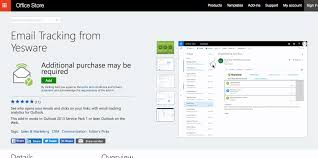 yesware launches o365 add in that welcomes mac and outlook web