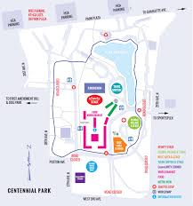 Metro Maps Nashville by Celebrate Nashville Event Map Celebrate Nashville Cultural Festival