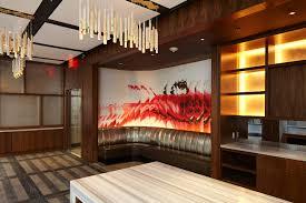 Renaissance Aruba Ocean Suites Floor Plan Renaissance New York Midtown Hotel