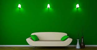 anoka wall sconces installation services wall lighting fixture