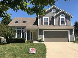 split level homes split level olathe real estate olathe ks homes for sale zillow
