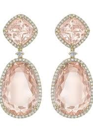 kate middleton diamond earrings kate middleton s earrings drop earrings studs hoops more