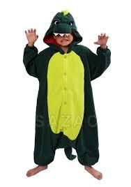 dinosaur halloween costume for adults kigurumi shop dinosaur kigurumi kids animal onesies u0026 animal