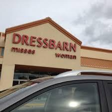 dress barn women u0027s clothing 180 tri city plz somersworth nh