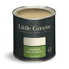 bath stone gold paint yellow paint little greene