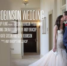Wedding Videography Prices Andy Dracup Photography West Yorkshire Wedding Videography