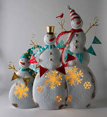 86 best holiday home accents u0026 decor images on pinterest holiday