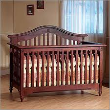 convertible cribs kids and baby design ideas