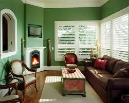 green livingroom green living room walls monstermathclub com