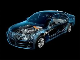 toyota crown toyota reveals new 2013 crown royal and crown athlete sedans in japan