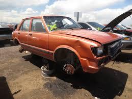 1982 Toyota Corolla Hatchback Toyota Corolla Tercel 1982 X X Us 2017