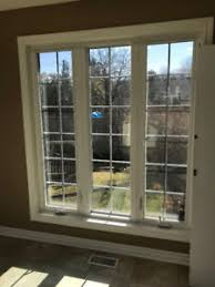Gentek Patio Doors Gentek Windows Buy Sell Items From Clothing To Furniture And