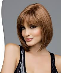 hair color trend 2015 women s hairstyles mocha brown latest hair color trends 2015